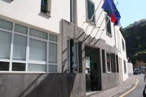 Procedimentos concursais para recrutamento   JF da Ponta do Sol