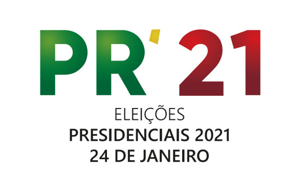 Mesas de voto para as Presidenciais 2021 | Ponta do Sol