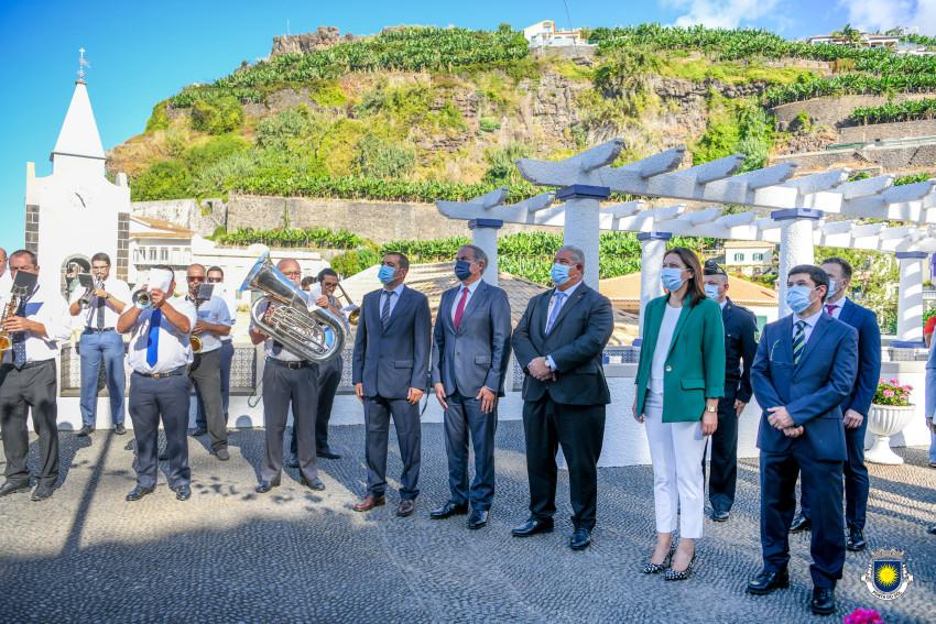 Dia do Concelho da Ponta do Sol | momentos...
