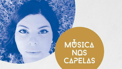 Música nas Capelas | Flor