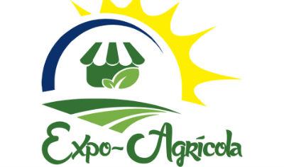 Expo Agrícola | Mercadinho: na Vila da Ponta do Sol