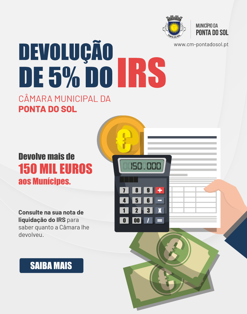 a-camara-municipal-da-ponta-do-sol-devolve-mais-de-150-mil-euros-aos-municipes-em-irs