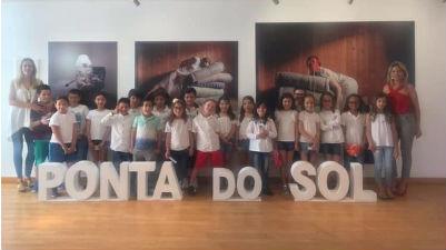 Educação Cultural na Ponta do Sol: Festival Aqui_Acolá