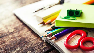 Informação aos pais e encarregados de educação | ano letivo 2019/2020