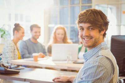 Candidatura à Bolsa de Estudo 2020 - 2021 | procedimentos de candidatura