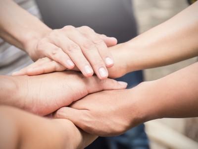 Ajuda a famílias com perda acentuada de rendimentos | Ponta do Sol apoia