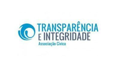Município da Ponta do Sol pretende mais Transparência & Presença
